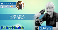BetterHealthGuy com - A Site Dedicated to Lyme Disease and